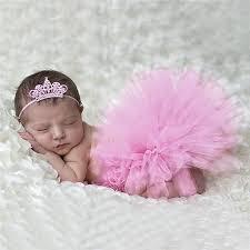 baby photography props beautiful newborn baby photography props flower tiara headband