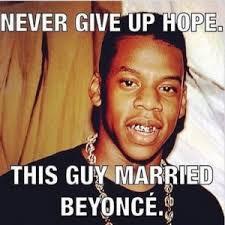 Funny Beyonce Meme - beyonce meme huge list of funny beyonce memes