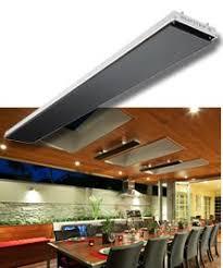Heating Outdoor Spaces - solar hydronic water floor heating u2013 sustainable heating