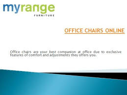 Used Office Furniture Knoxville by Best 25 Buy Office Chair Ideas On Pinterest Office Workouts