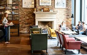 shoreditch staycation at the hoxton urban pixxels