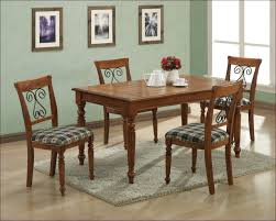 100 oversized dining room chairs 79 handpicked dining room