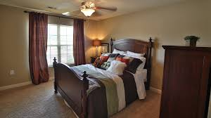 Bedroom Furniture Fayetteville Nc by Apartments In Fayetteville Nc Under 600 Lake The Pines One Bedroom