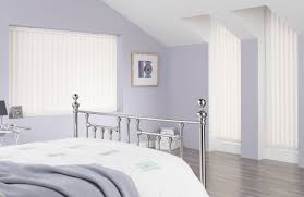 decorating interesting vertical blinds home depot for white with