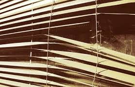 How To Fix Mini Blinds You Can Recycle Window Blinds Yes You Can Treehugger
