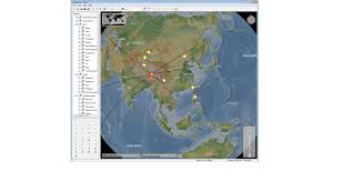 Map View R U0026s Mapview Basic Module Of R U0026s Mapview Geographic Information
