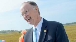 Robert Bentley Source Alabama Governor To Resign Amid Scandal Thehill