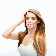 Good Hair Extension Brands Clip In by Clip In Hair Extensions Free Shipping For Clip In Hair