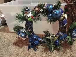 handmade wreaths for sale bitsnbiteswithtina
