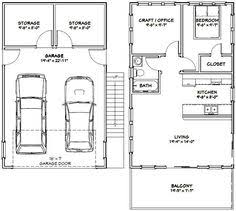 Garage Blueprints Pdf House Plans Garage Plans U0026 Shed Plans Shed Plans