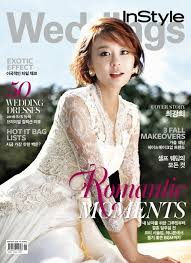 Wedding Dress Korean Movie Photos Choi Kang Hee In A Wedding Dress Hancinema The Korean