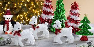 christmas decorations christmas decorations indoor outdoor christmas decorations