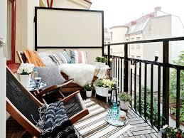 balkon gestalten ideen schmalen balkon gestalten möbel ideen und home design inspiration