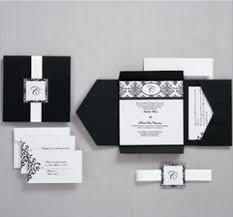 wedding invitation kits diy wedding invitations kits dhavalthakur
