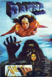 film bioskop indonesia jadul barry prima film fantasi jadul indonesia darna ajaib 1980