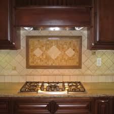 Ivy Kitchen  Bath CLOSED  Photos Contractors  E - San jose kitchen cabinets