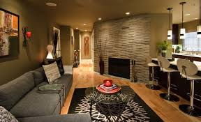 Extreme Bathrooms Extreme Room Makeover Http Modtopiastudio Com Extreme Room