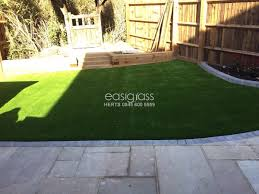 quote garden family easigrass herts on twitter before and after garden makeover by
