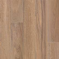 shop floors by usfloors 7 5 in w prefinished oak locking