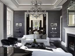 best 25 grey textured wallpaper ideas on pinterest grey