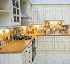 primitive kitchen lighting primitive kitchen island lighting kitchen island