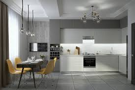 painting ideas for kitchens kitchen kitchen design gray color kitchen cabinets kitchen wall