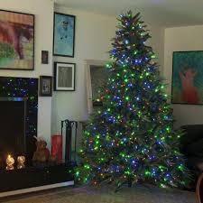 pre lit christmas tree clearance 9 ft pre lit christmas tree clearance amodiosflowershop