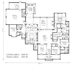 large kitchen house plans house plans with large kitchen homes floor plans