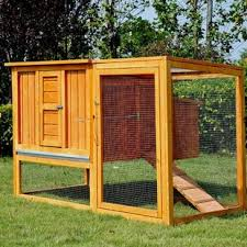 small chicken small chicken coops you ll love wayfair