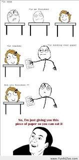 Le Me Memes - funny moment at school with my teacher funny picture funny stuff