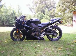 ninja 250 modified bikes full throttle pinterest full