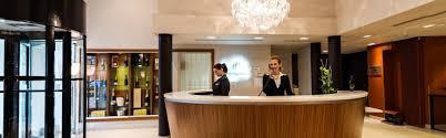 côté cuisine reims inn reims city centre hotel by ihg