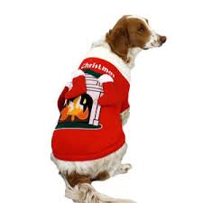 doggone tacky 9 sweaters for dogs