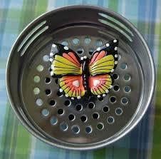 Butterfly Kitchen Decor 41 Best Butterfly Kitchen Decor Images On Pinterest