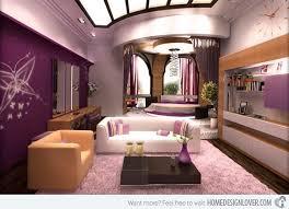 home design bedroom best 25 purple bedroom design ideas on bedroom colors