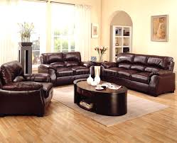 Ashley Leather Living Room Furniture Living Room Sofas And Chairs Elegant Furniture Top Living Room
