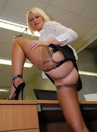 Ww  british uniforms   Thepicsaholic com British milf Sofia works her craving pussy