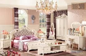 light wood bedroom furniture solid oak bedroom furniture light wood finished oak wood bedroom