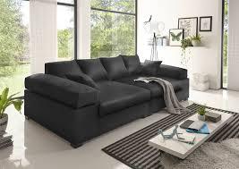 wohnzimmer xxl big sofa tommy couch garnitur megasofa riesensofa wohnzimmer