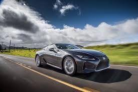 lexus lc interior 100 lexus lc 500h 2018 pictures first drive the 2018 lexus