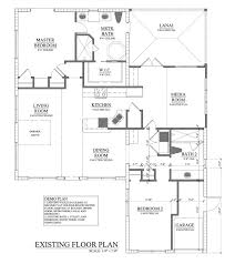 second story additions floor plans second story addition naples florida energy smart home plans