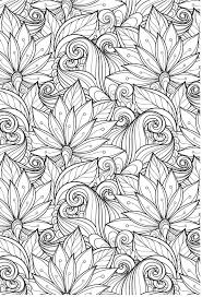 3366 best coloring pages images on pinterest coloring books