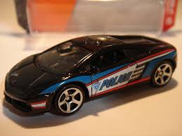 matchbox lamborghini ambassador84 over 8 million views u0027s most recent flickr photos