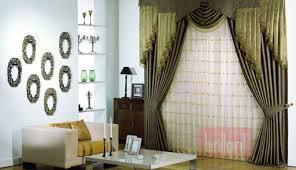 living room beautiful living room curtain decoration ideas