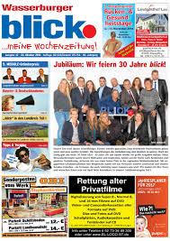 Gesundheitsamt Bad Kreuznach Kw 33 17 By Kreuznacher Rundschau Issuu