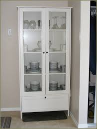 ikea bathroom ideas home design exceptional ikea bathroom ideas 2 curio display cabinet ikea