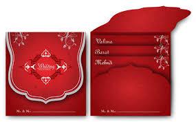 wedding invitations 3 in 1 popular wedding invitation 2017