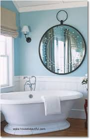 Definition Of Wainscot Chair Rails And Wainscoting