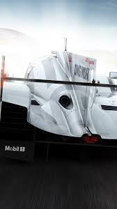 porsche 919 hybrid wallpaper download 1080x1920 porsche 919 hybrid back view racing cars