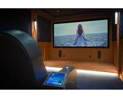 custom home theater perks of a custom home theater room automated lifestyles